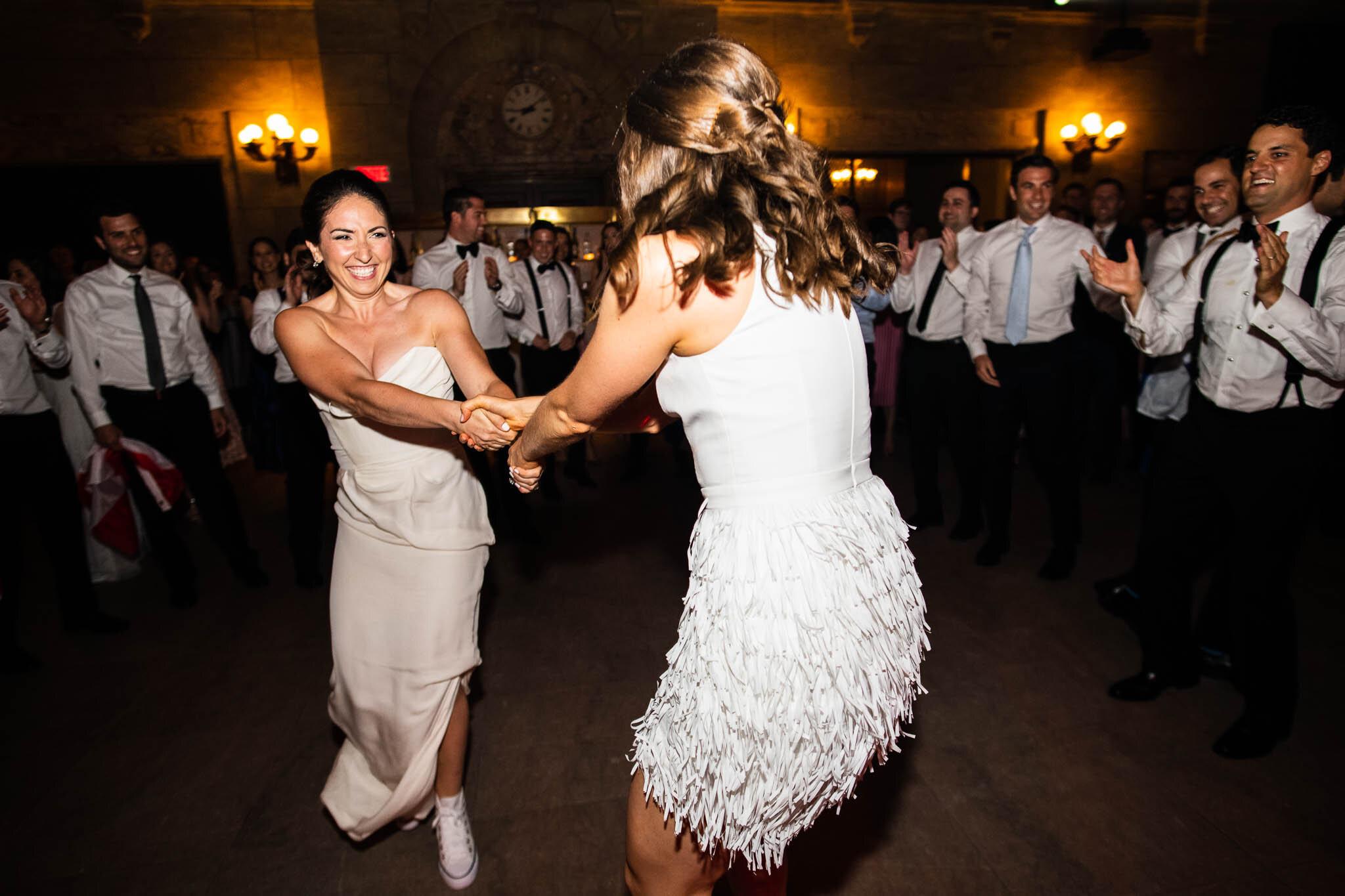 Montreal Wedding Photographer AshleyMacPhee (37 of 49).jpg