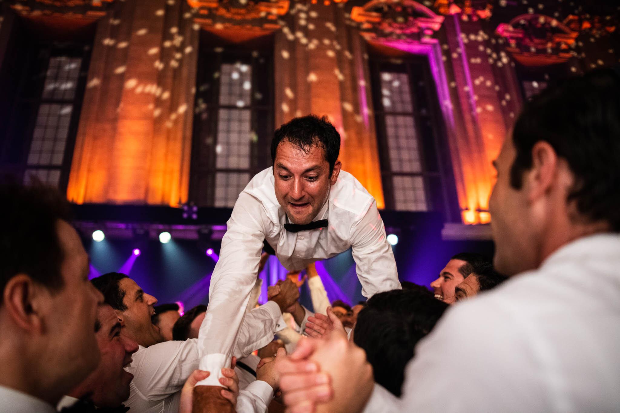 Montreal Wedding Photographer AshleyMacPhee (39 of 49).jpg
