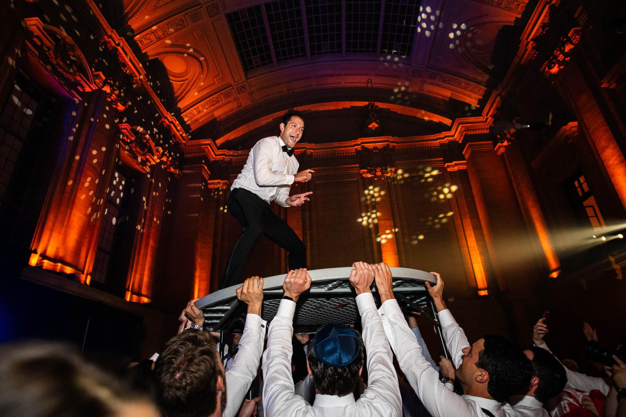 Montreal Wedding Photographer AshleyMacPhee (38 of 49).jpg