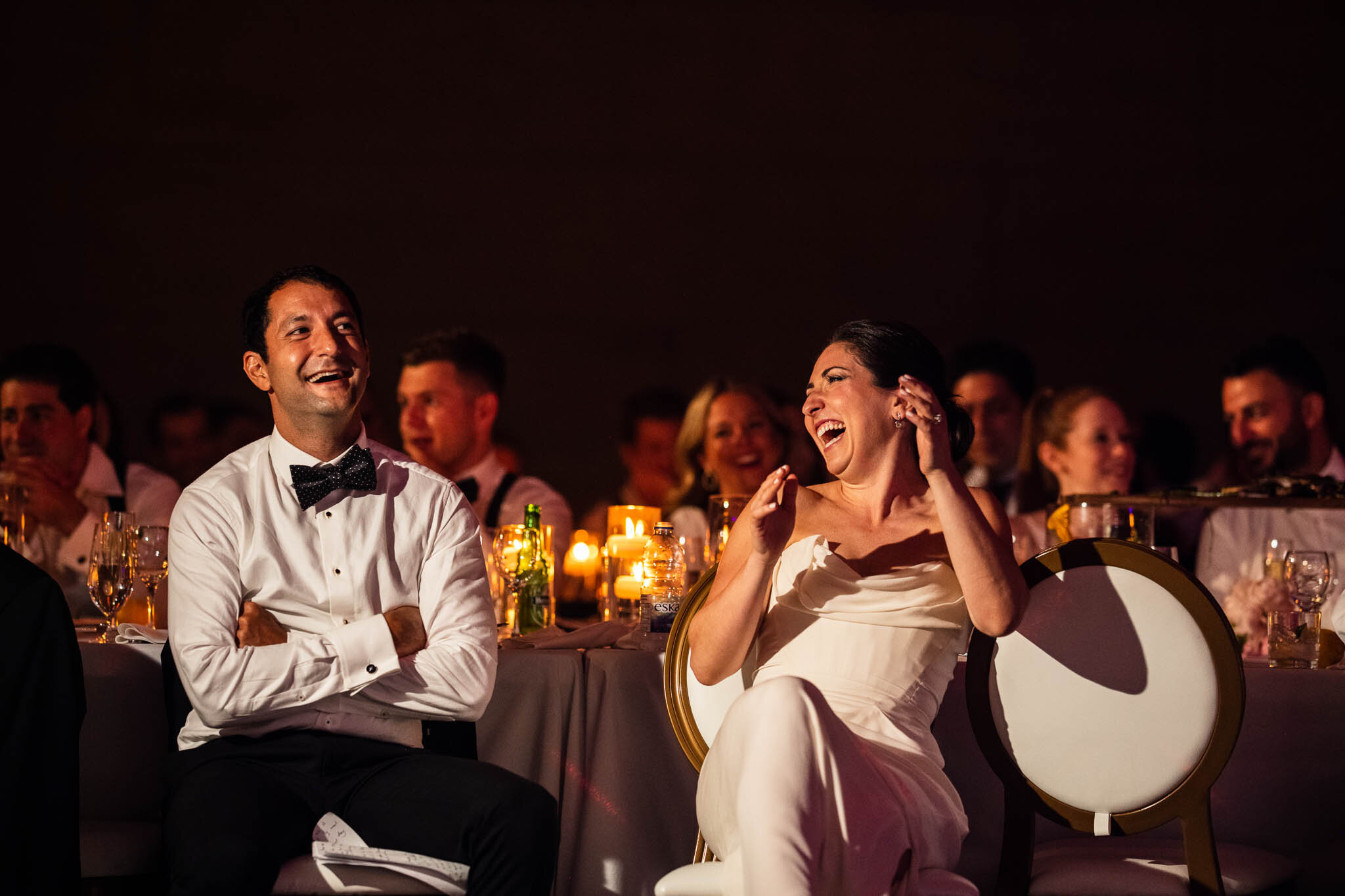 Montreal Wedding Photographer AshleyMacPhee (41 of 49).jpg