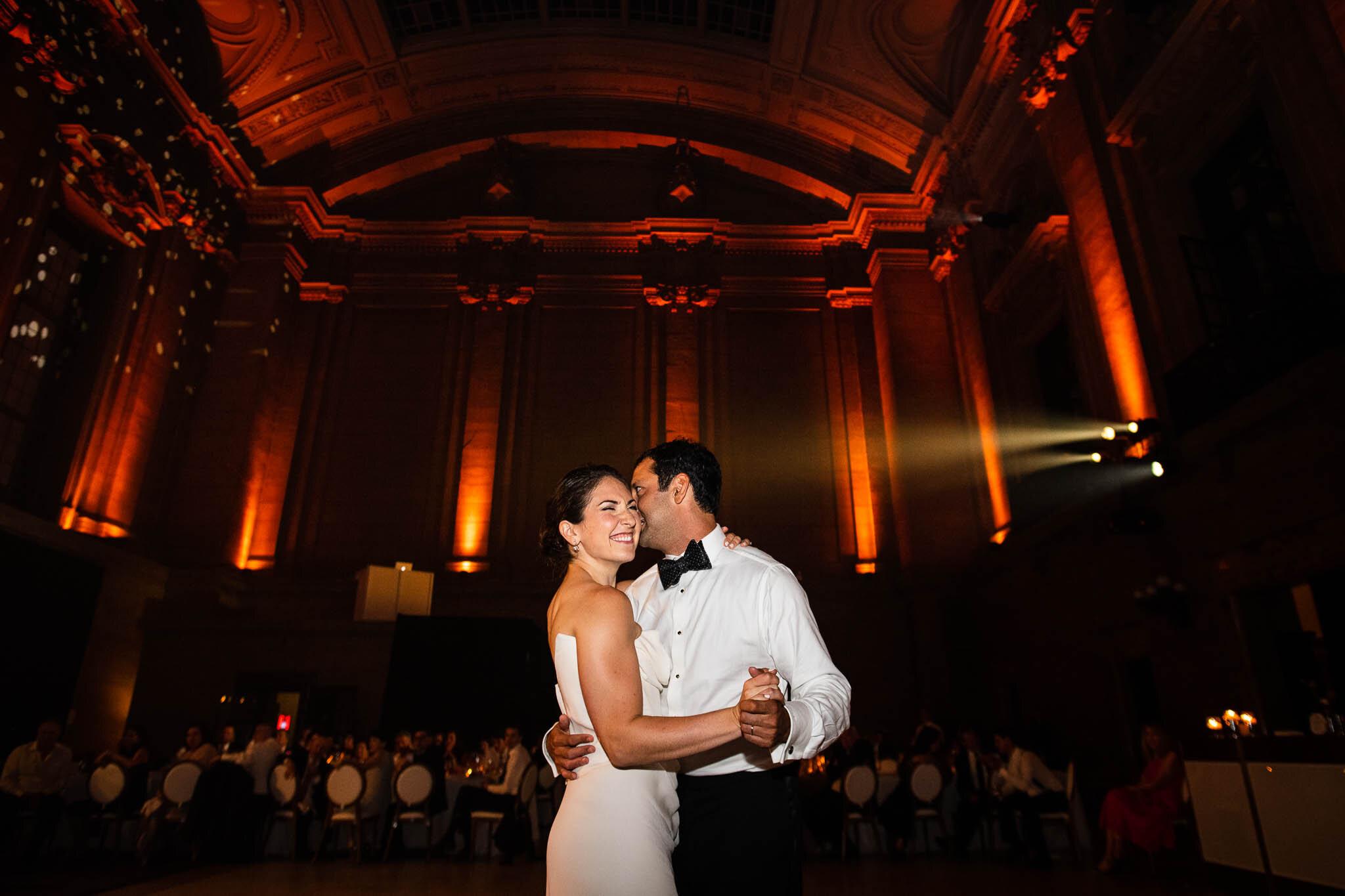 Montreal Wedding Photographer AshleyMacPhee (42 of 49).jpg
