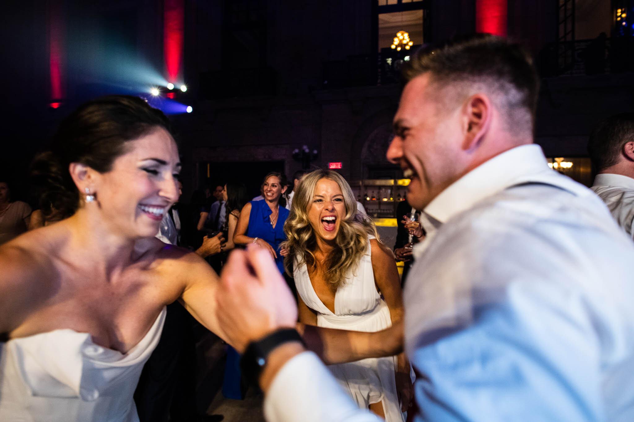 Montreal Wedding Photographer AshleyMacPhee (44 of 49).jpg