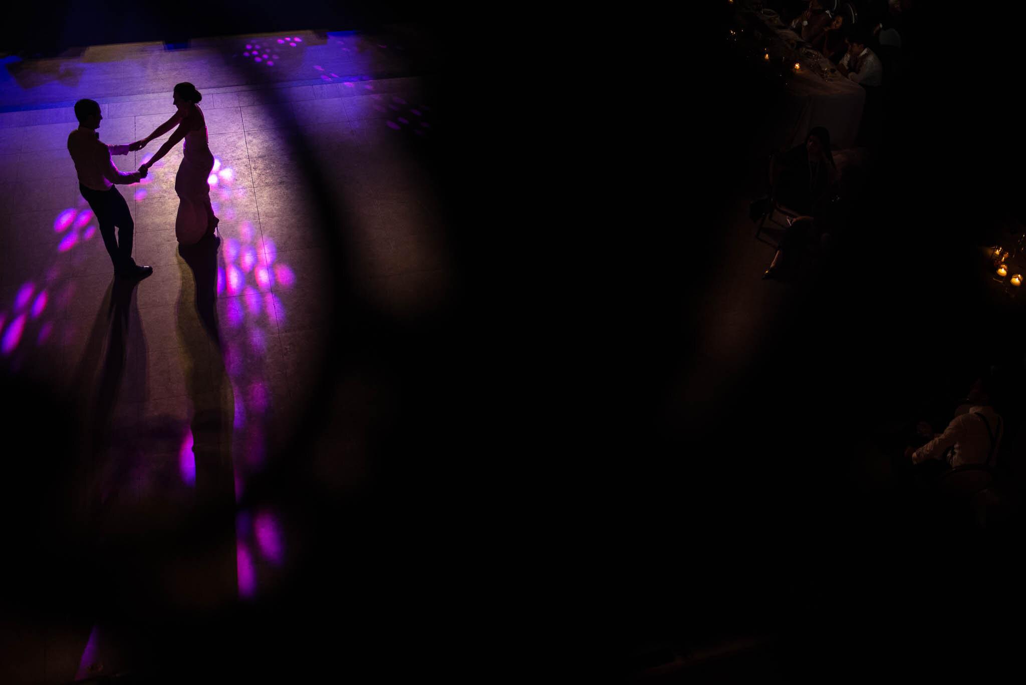 Montreal Wedding Photographer AshleyMacPhee (47 of 49).jpg