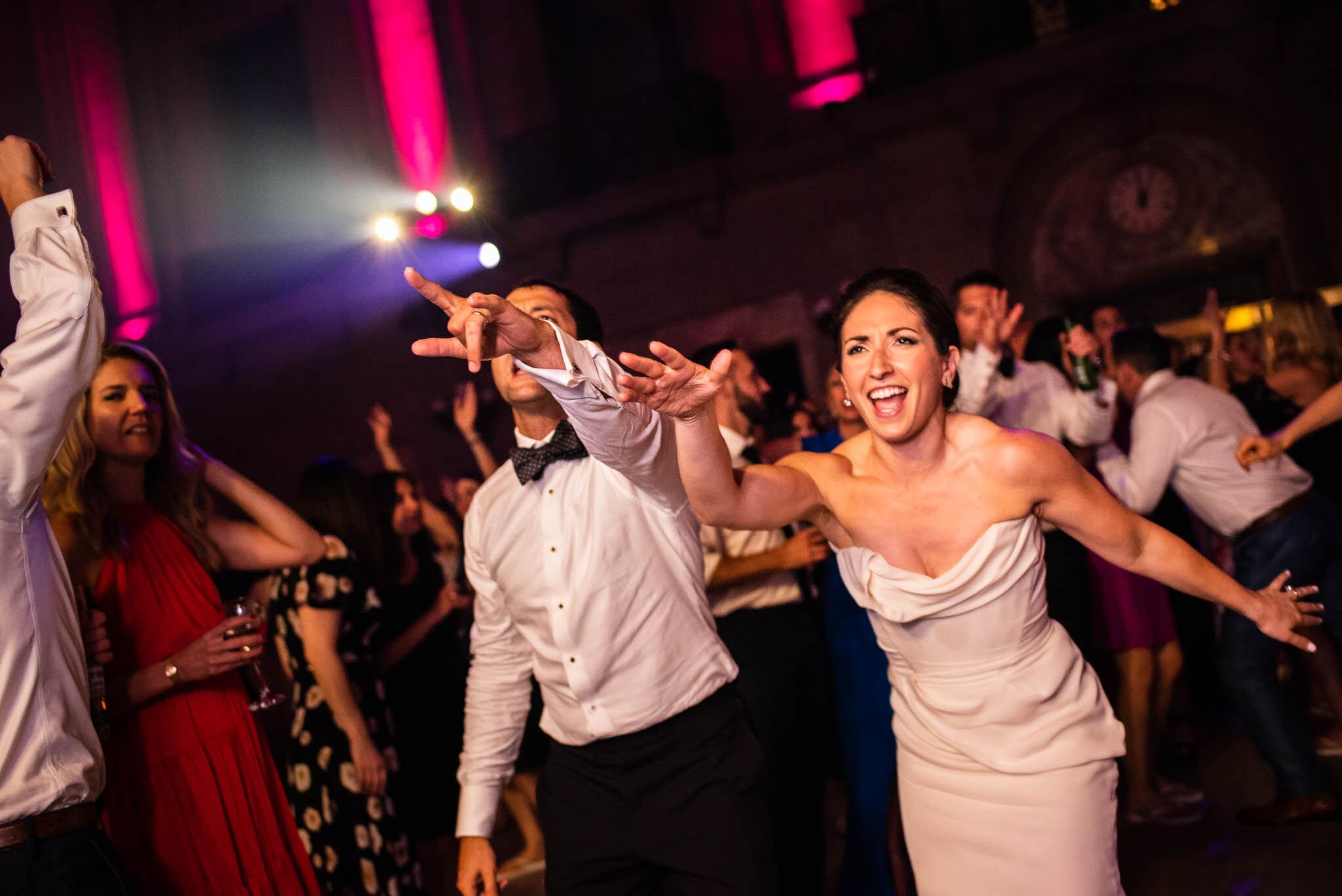 Montreal Wedding Photographer AshleyMacPhee (48 of 49).jpg