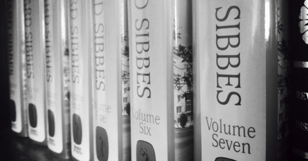 Sibbes-Works-600x315.png