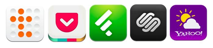 apps-april-13.png