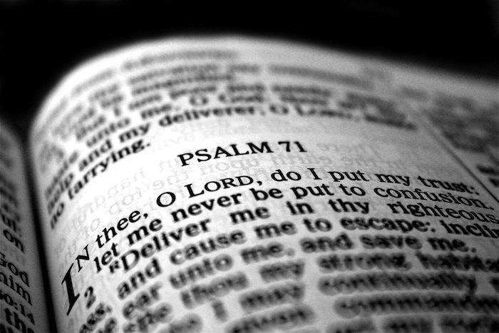 scripture-ps71.jpg