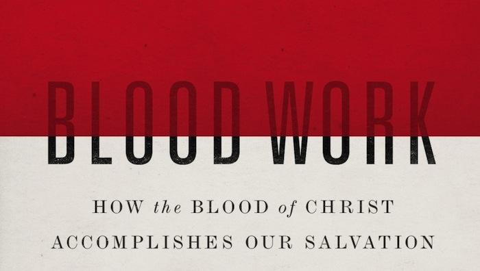 bloodwork-cover.jpg