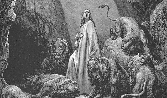 daniel-lions.jpg