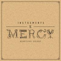 Beautiful-Eulogy-Instruments-Of-Mercy-web.jpg