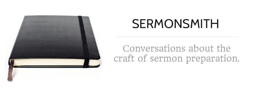 sermonsmith.png