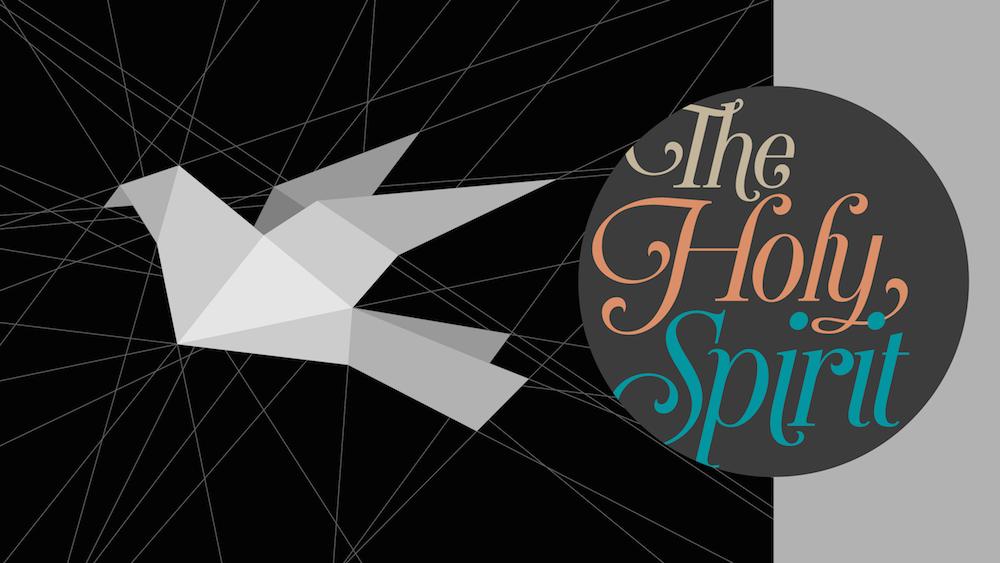 TheHolySpirit_01.png