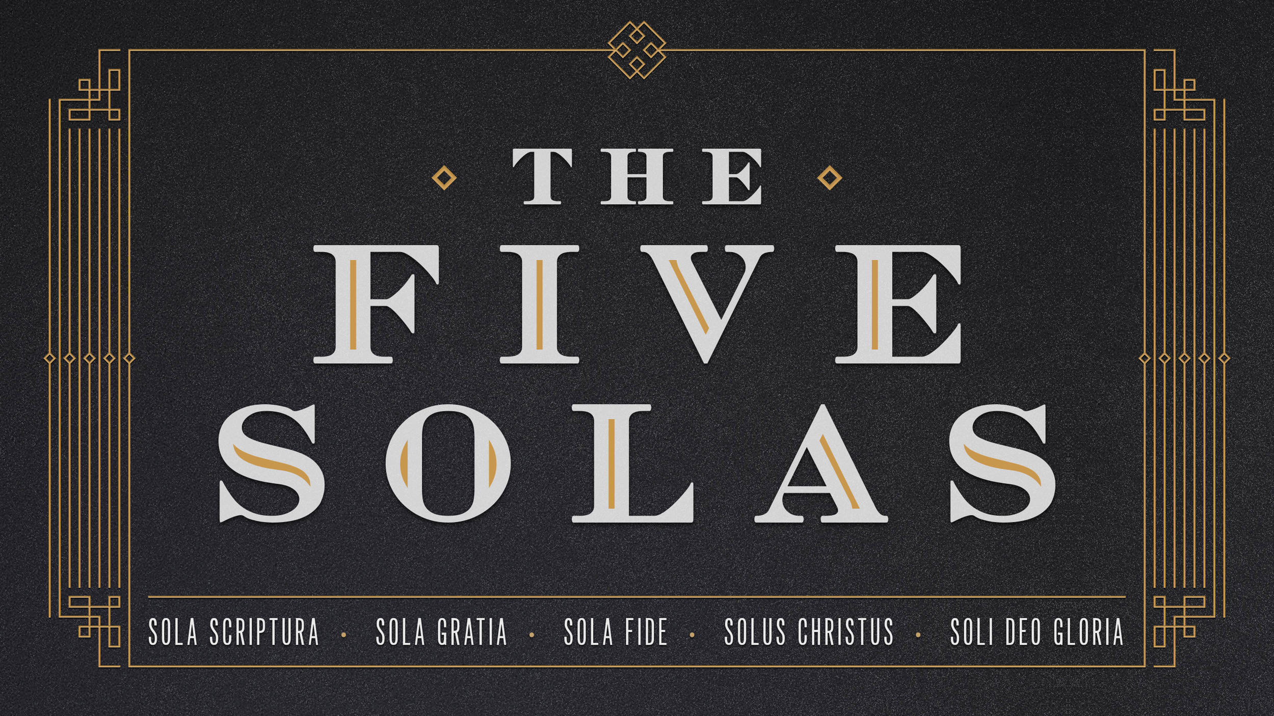 fivesolas.jpg