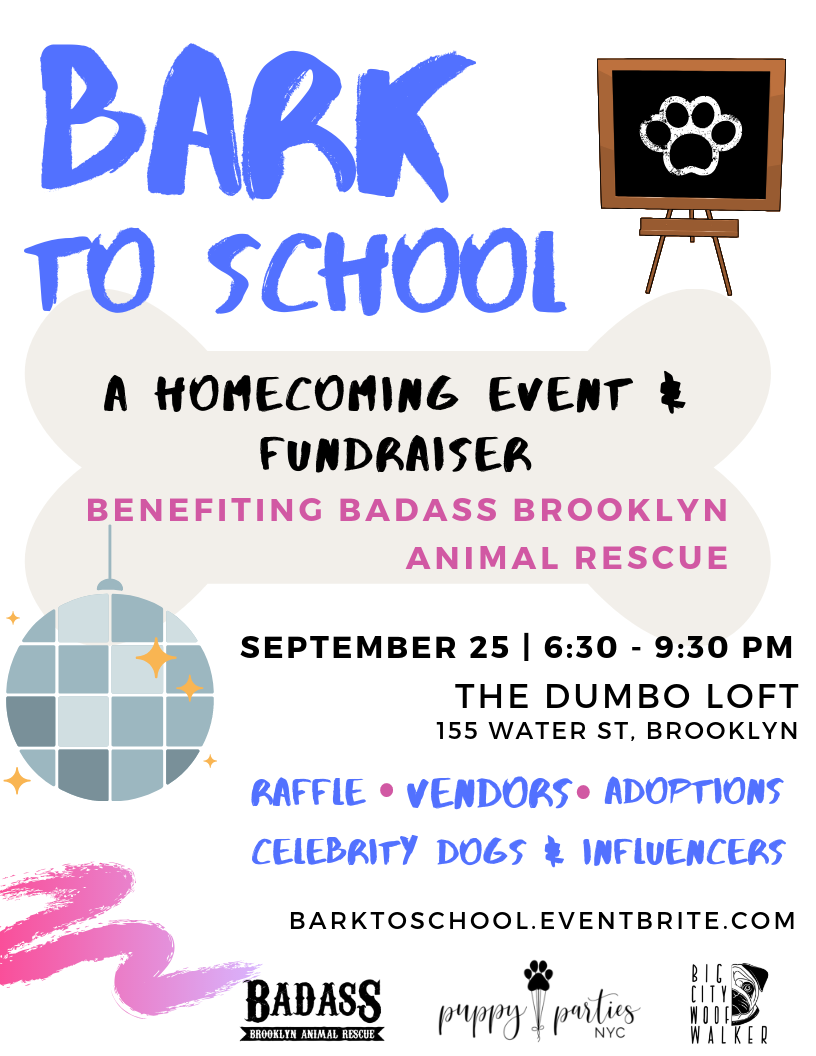 'Bark to School' Event & Fundraiser .png