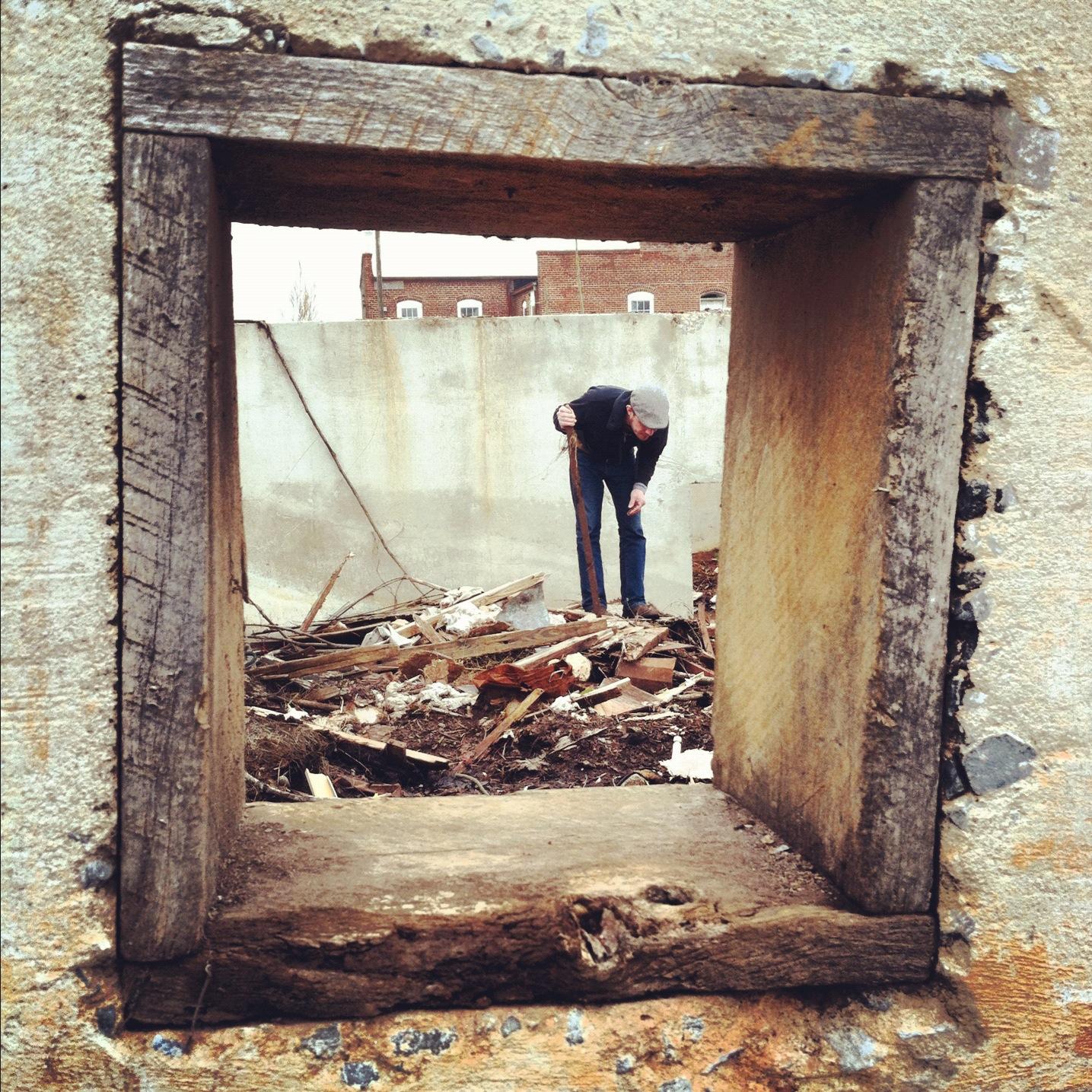 Jason Goforth Construction.jpg