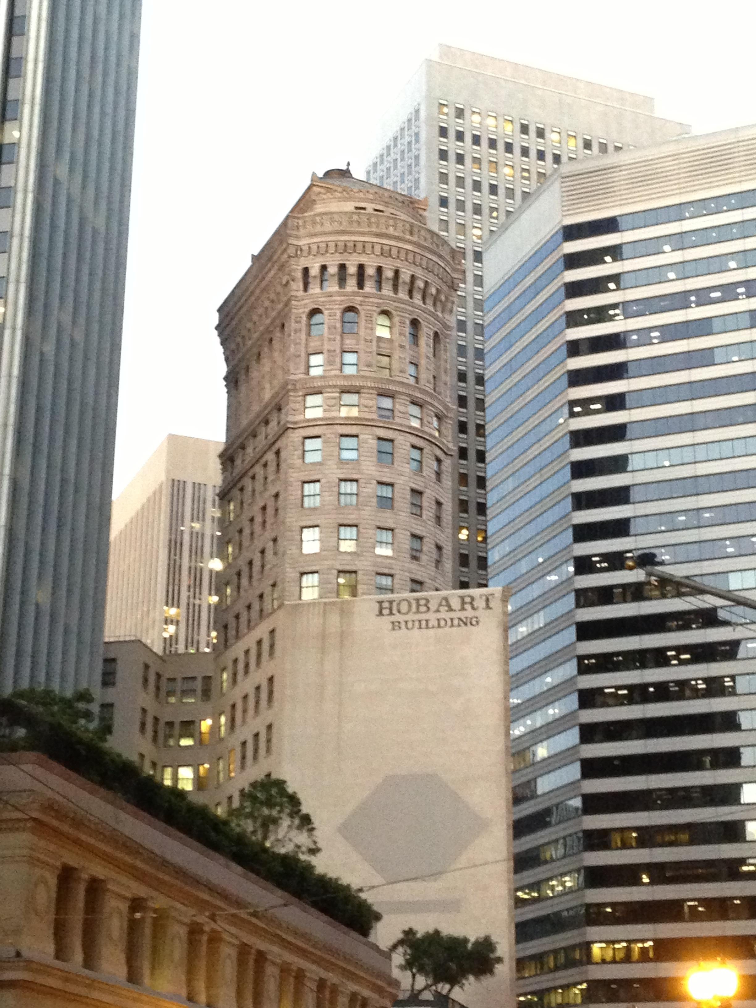Hobart building.JPG