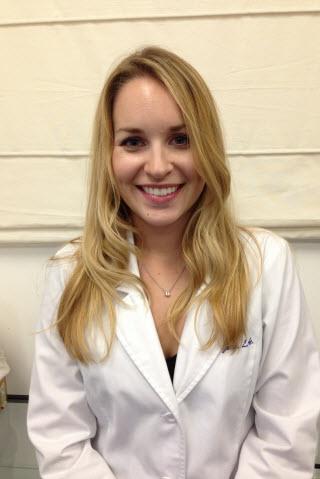 Kristen Taylor, L.Ac.         Kristen@jangacupuncture.com