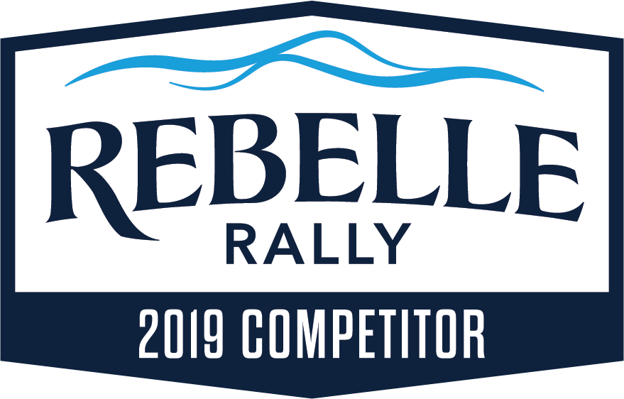 2019 Competitor Logo_flat.png