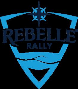 rebelle_flat-blue_registered-262x300.png