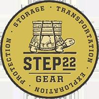 step-22-logo.png