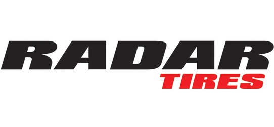 Radar-Tires_0.jpg