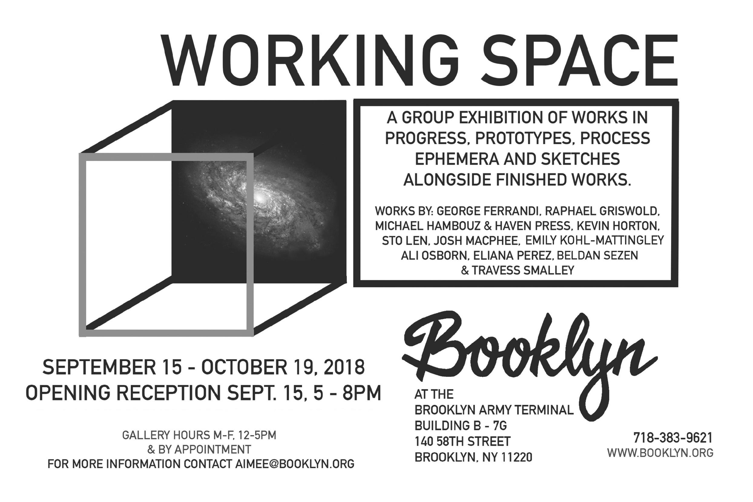 Working_Space_Booklyn.jpg