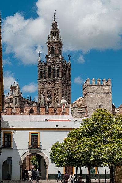 MARIABRITO_SevillaArchitecture.jpg