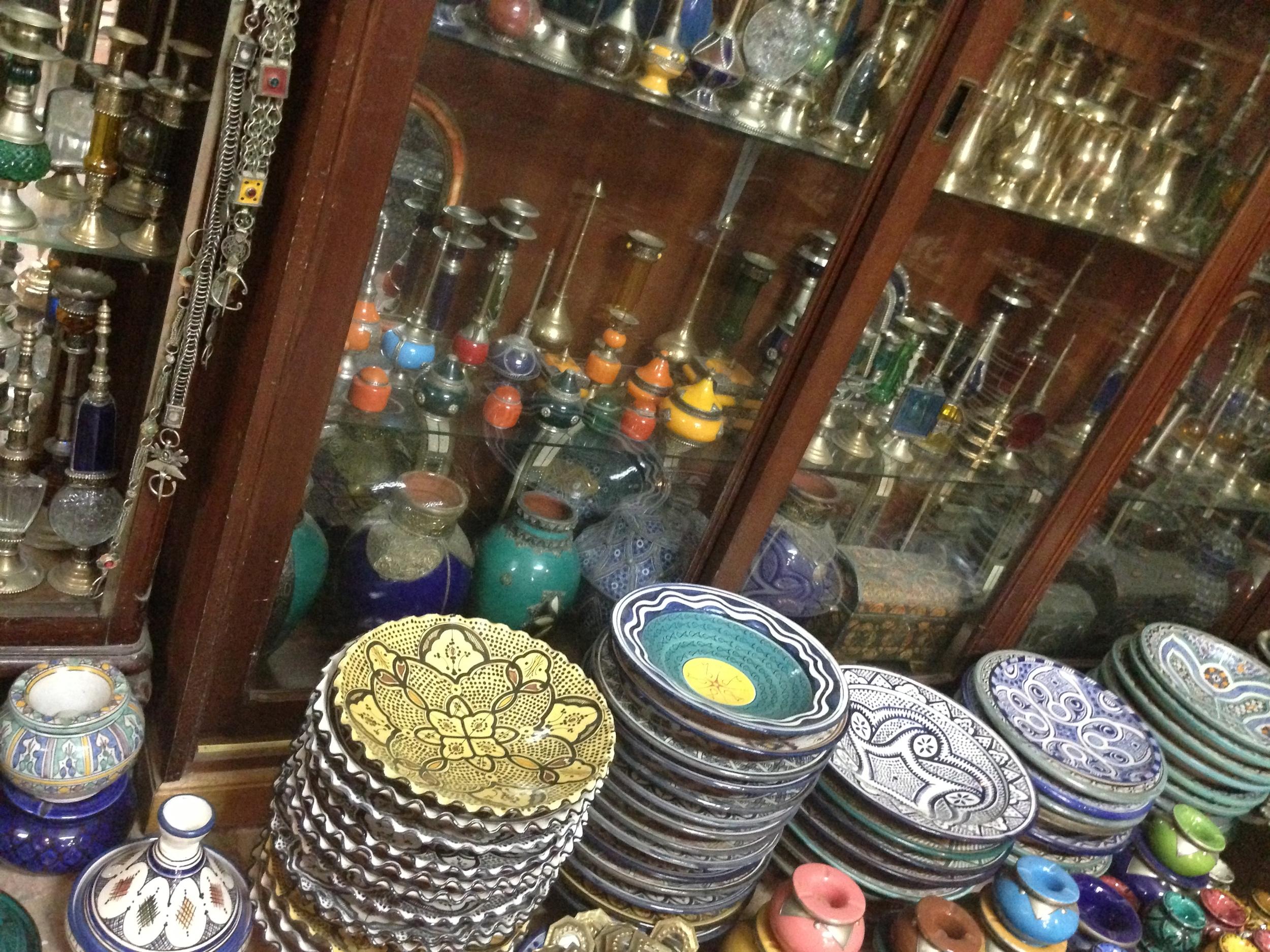 Boutique Majid
