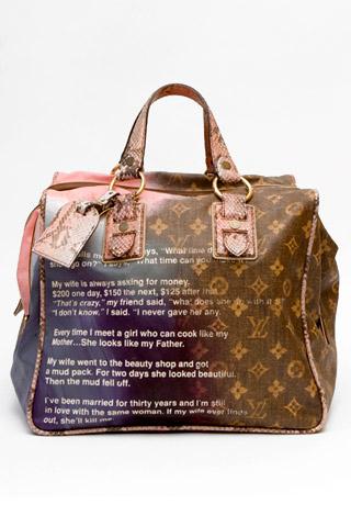MariaBrito_Richard_Prince_Louis_Vuitton.jpg