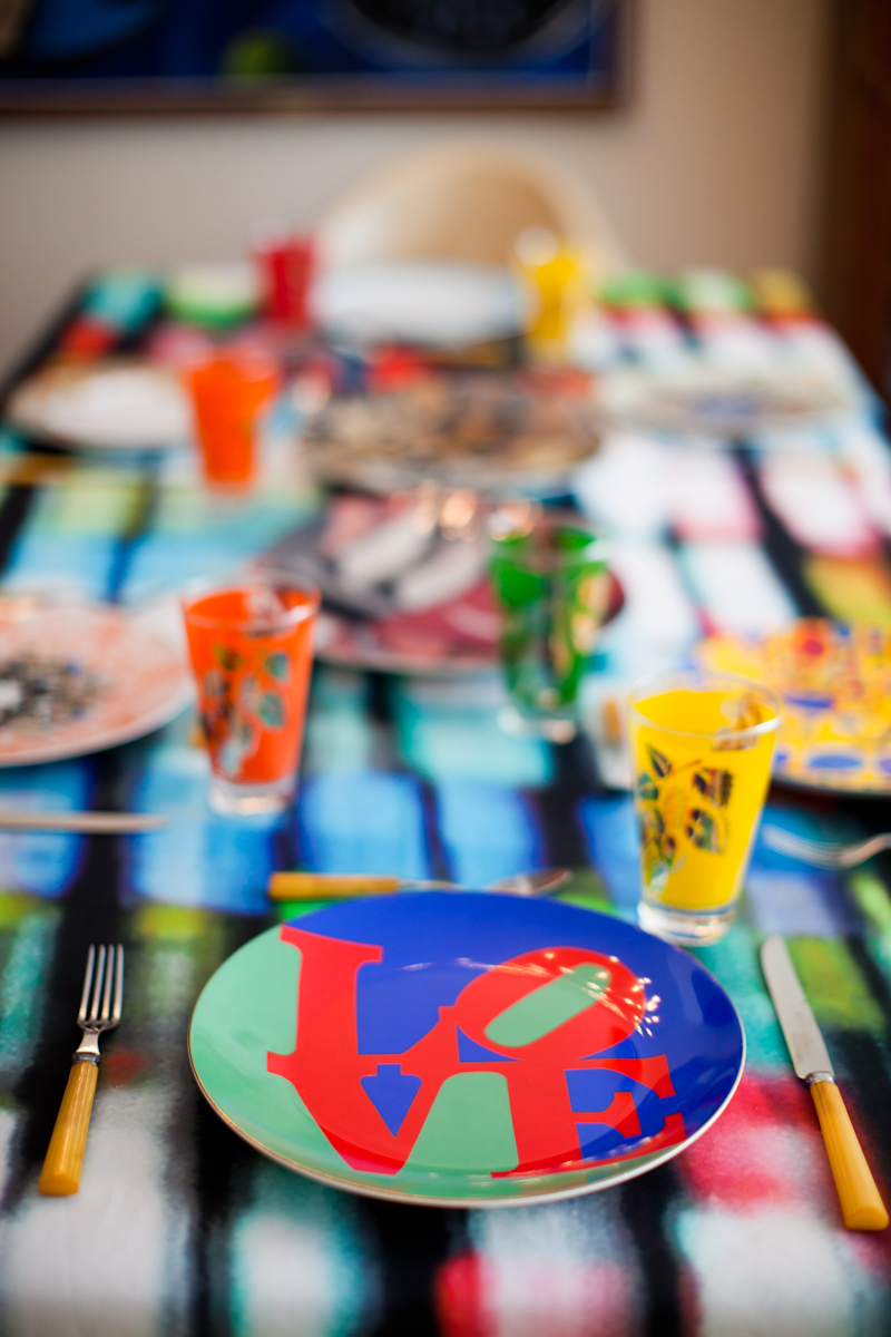 MariaBrito_TableSetting-6-2.jpg