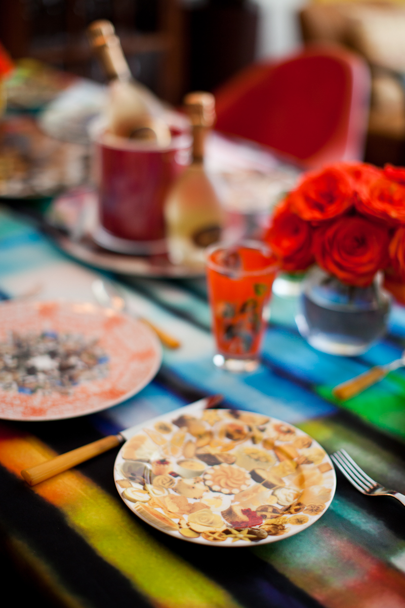 MariaBrito_TableSetting-9-2.jpg