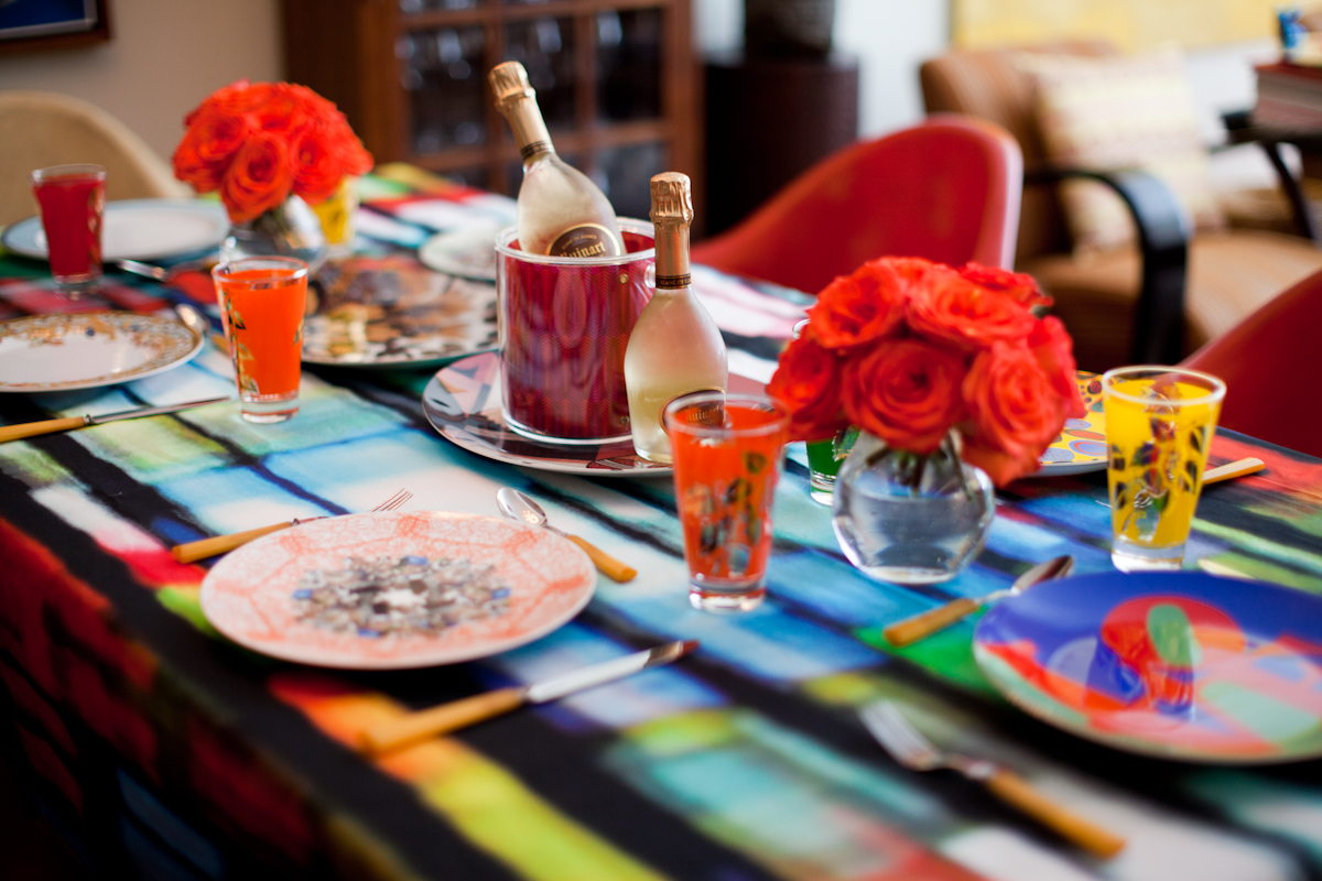 MariaBrito_TableSetting-14.jpg