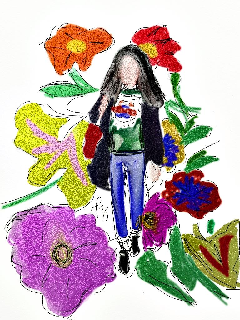 MariaBrito_Art-Collector5.jpg