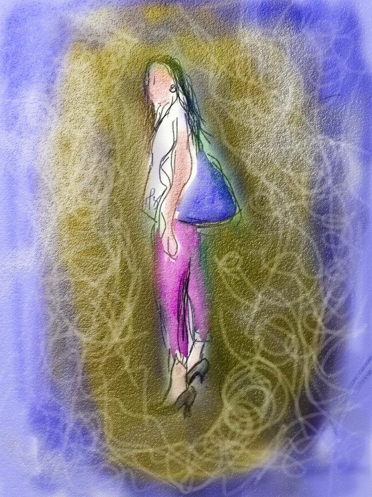MariaBrito_Art-Collector4.jpg