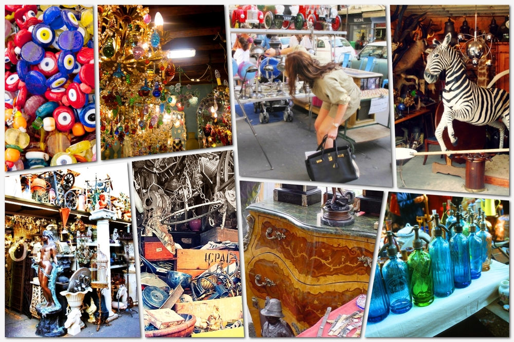 MariaBrito_Guide-to-Flea-Markets.jpg