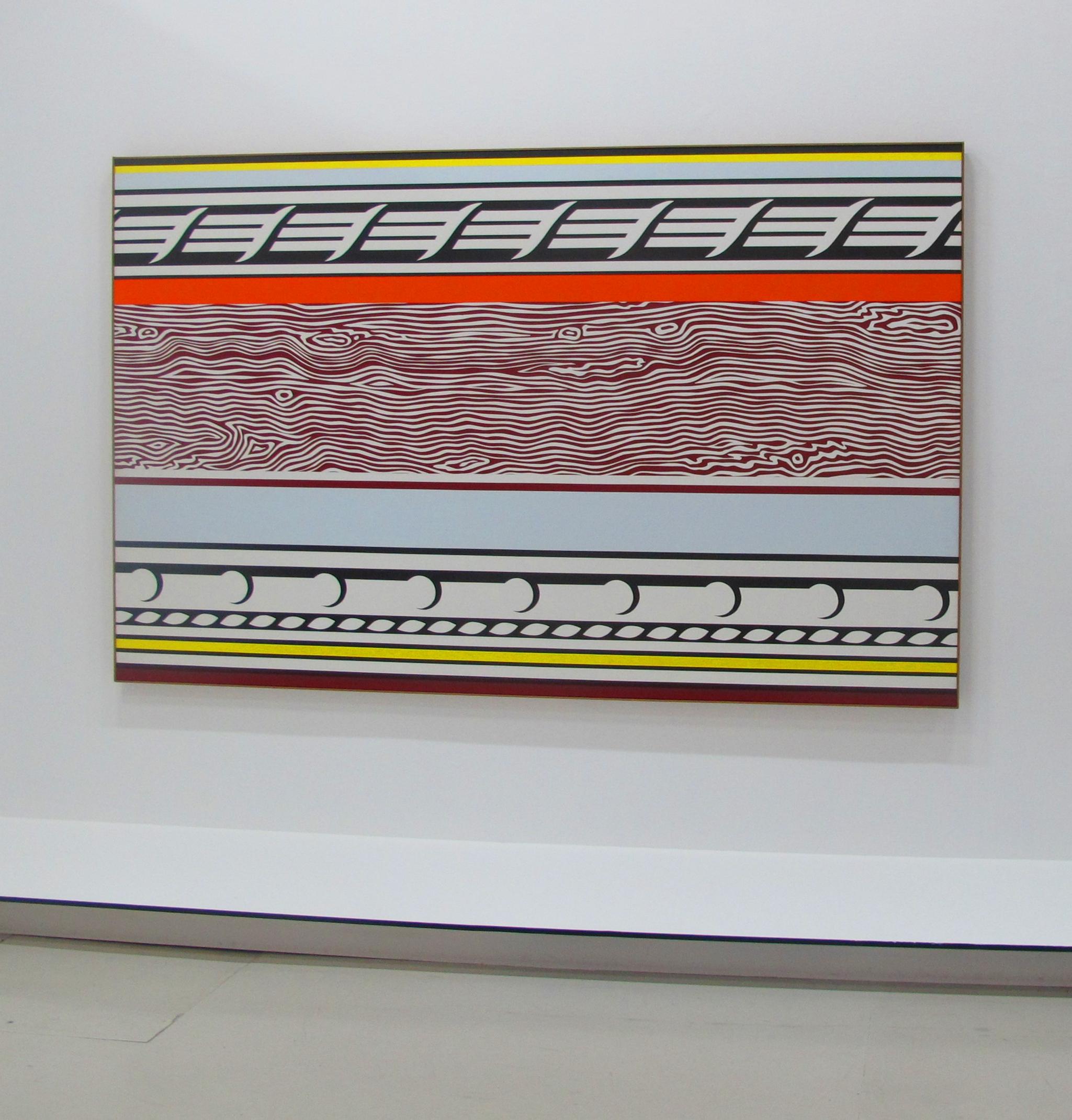 MariaBrito_Lichtenstein-17.jpg