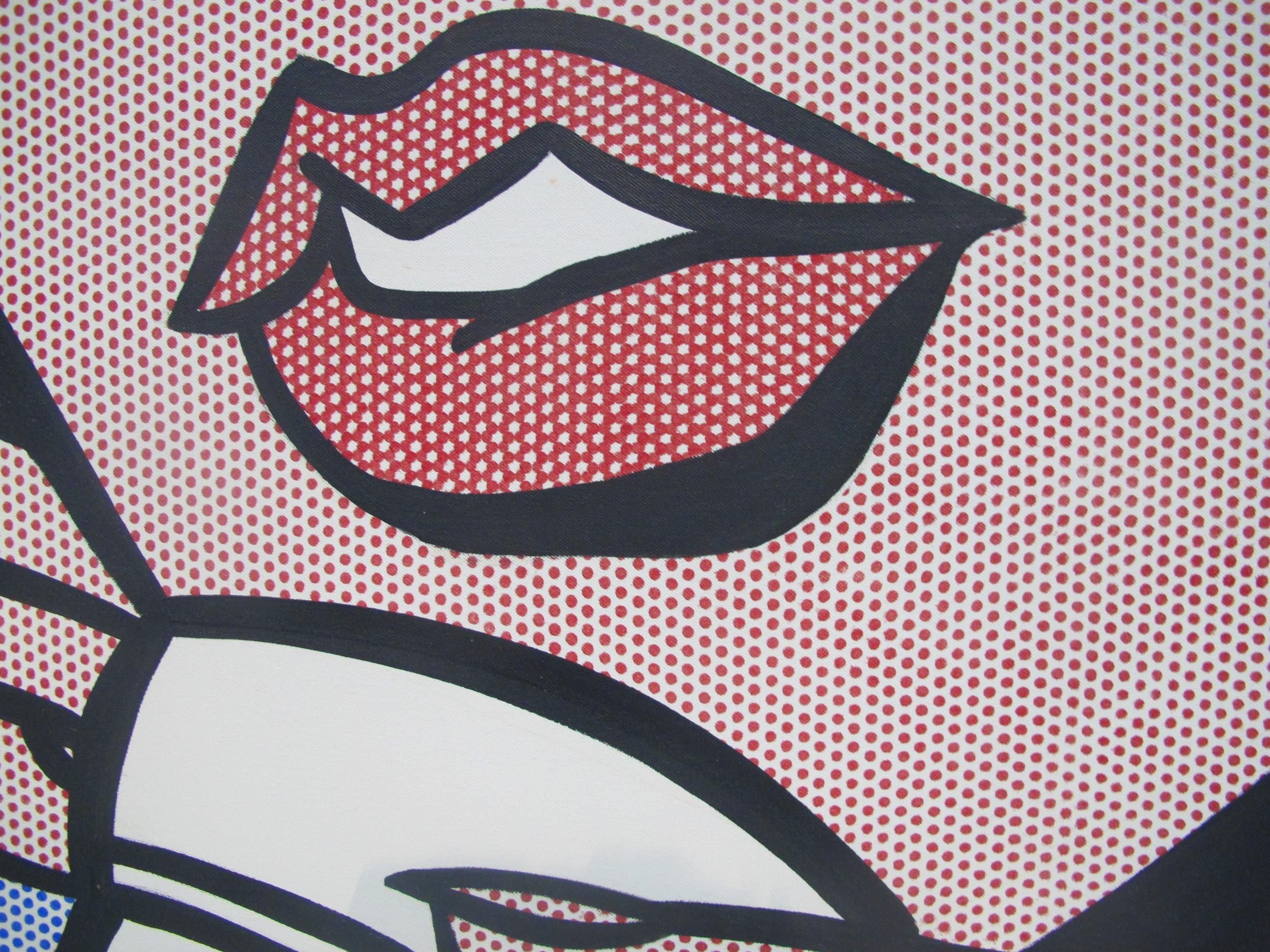 MariaBrito_Lichtenstein-14.jpg