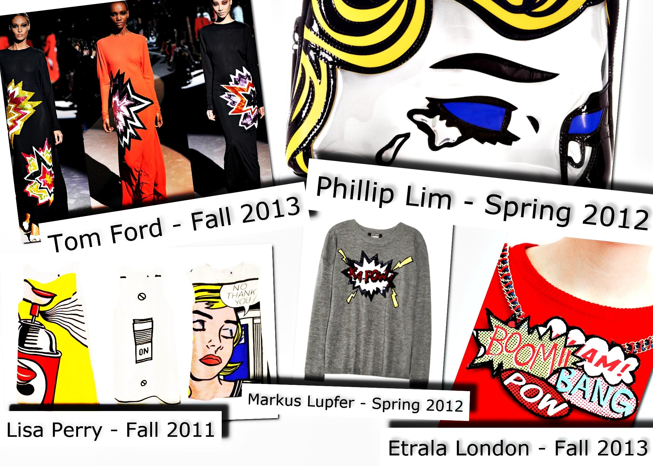 MariaBrito_Lichtenstein-Pompidou2.jpg