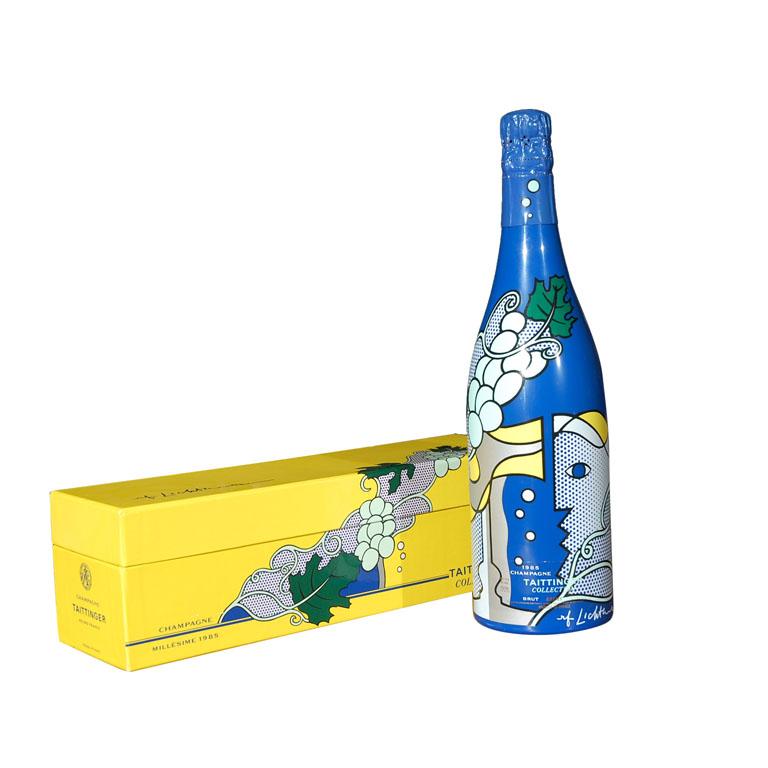 MariaBrito_Lichtenstein-Bottle.jpg