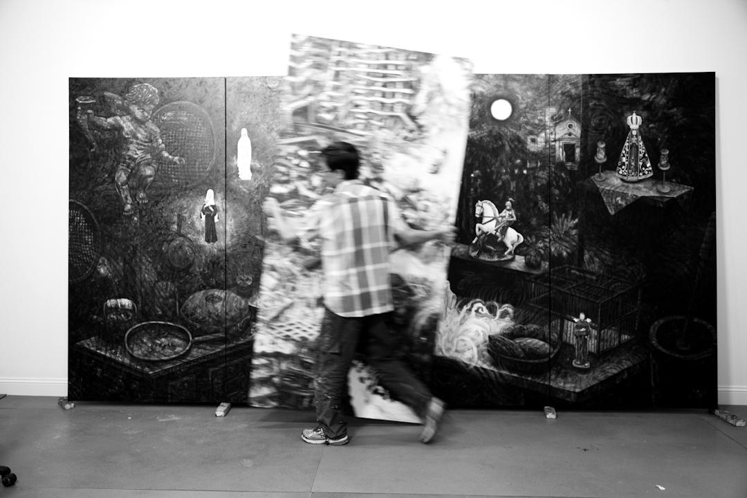 MariaBrito-Oscar-Oiwa-7.jpg