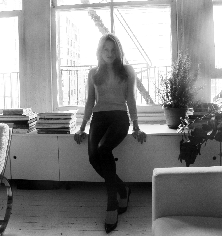 Maria-Brito_Fleur-de-Mal-14.jpg