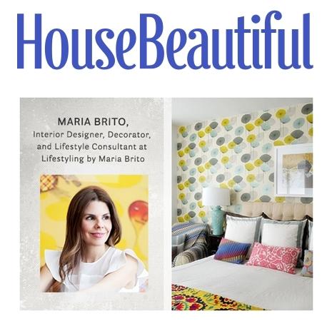 House-Beautiful_Cov-vert.jpg