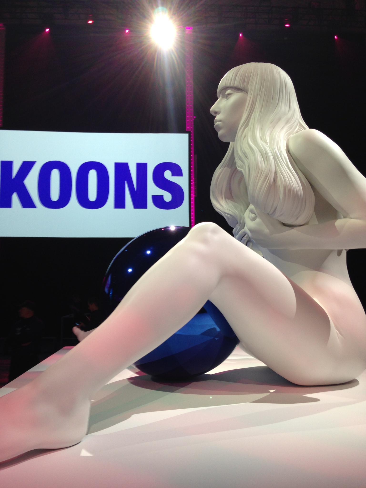 Maria_Brito_Lady-Gaga-Koons-ArtRave-10.jpg