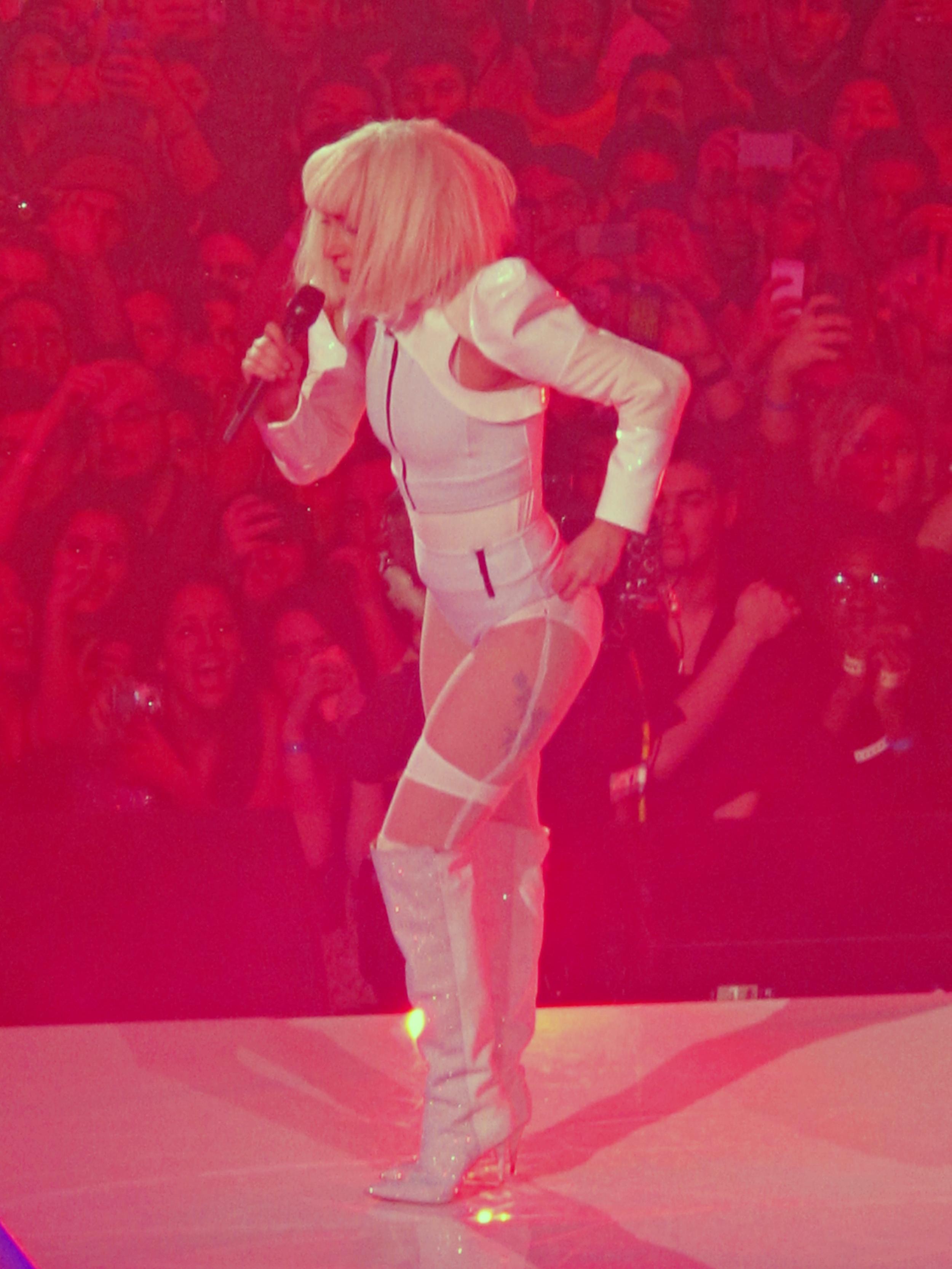 Maria-Brito_Lady-Gaga-Koons-Artrave-6.jpg