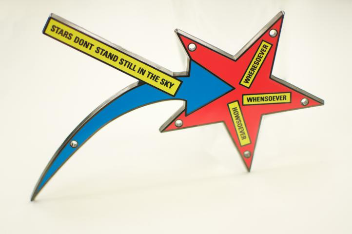 lawrence_weiner_stars_dont_stand_still_in_the_sky_640x480.jpg