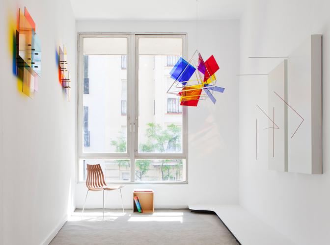 Galeria Cayon