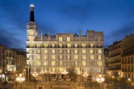 Maria-Brito_Madrid-18.jpg