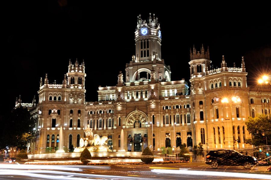 Maria-Brito_Madrid-10.jpg