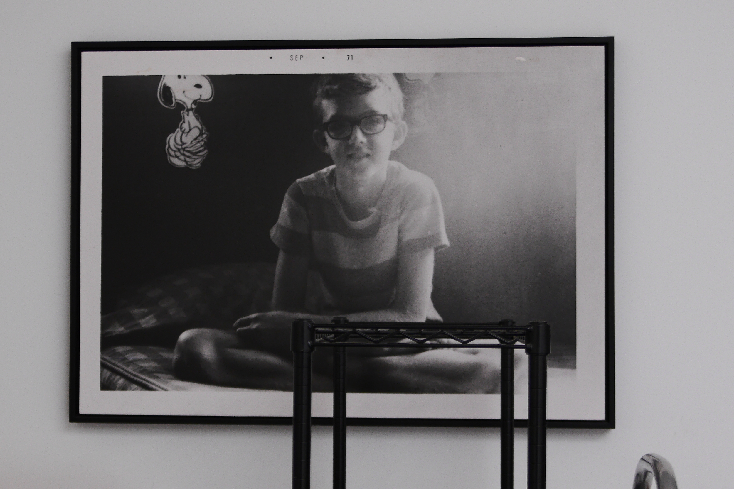 Maria-Brito_Keith-Haring-Foundation-6.jpg