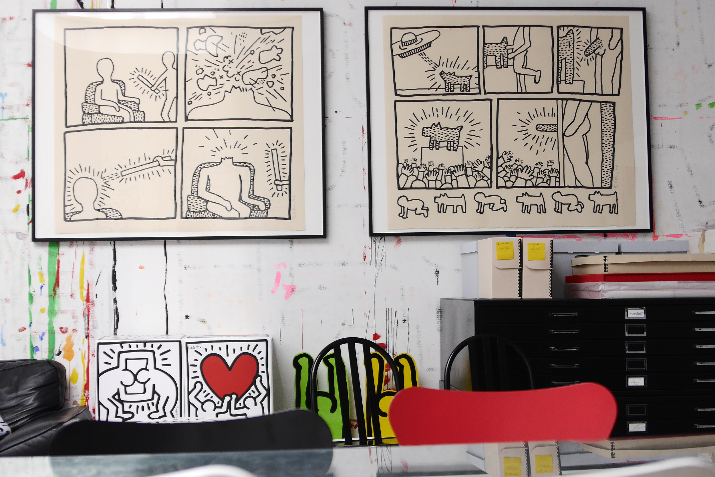 Maria-Brito_Keith-Haring-Foundation-4.jpg